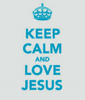 Keep_calm_and_love_jesus